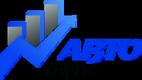 АвтоОфис - прием платежей и автоматизация продаж для интернет бизнеса