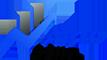 АвтоОфис - CRM система для ведения интернет-бизнеса